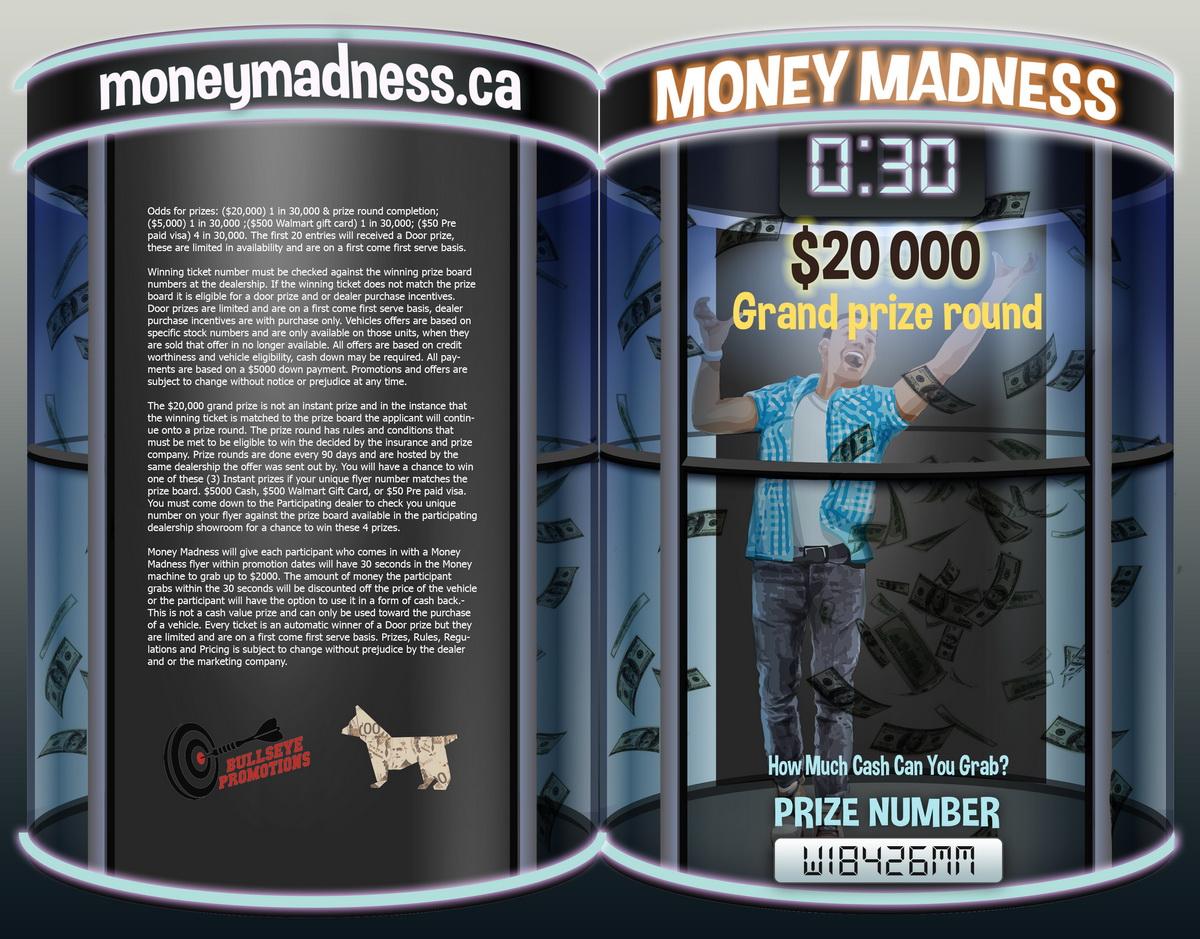 Money_madness2